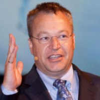 Elop to head up Microsoft's devices business