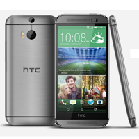 HTC 'makes it gorgeous' with new smartphone