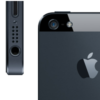 iPhone 5 'more of the same' from Apple – analyst