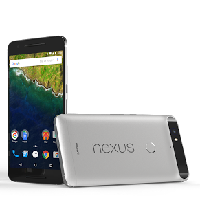 Google updates Nexus line-up