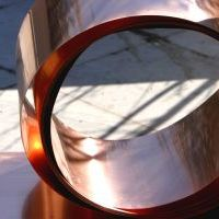 NBN Co to use Telstra's copper for FTTN project