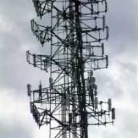 SK Telecom in talks on first LTE-A handset