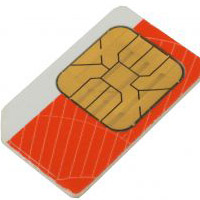 Myanmar telco minister quits over SIM card prices