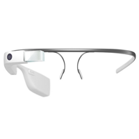 Google Glass to go on limited sale next week