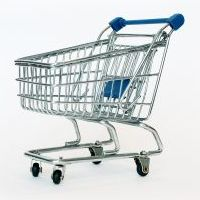 http://www.totaltele.com/res/image/_tto%20news%20images/travel%20and%20transport/shopping%20trolley.jpg