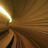 UK operators extend mobile coverage to Channel Tunnel
