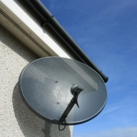 BSkyB reports strong TV growth in Q3 but broadband adds plummet