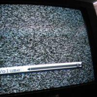 Content is a commodity in pay TV world, says AT&T
