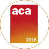 Asia Communication Awards 2016 - Get Involved, Find Out How