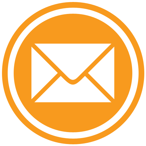 Get the latest telecom news by email. Register for free.