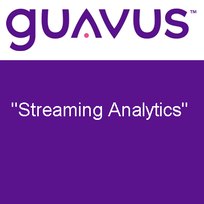 Generating Insights from Big Data - Webcast