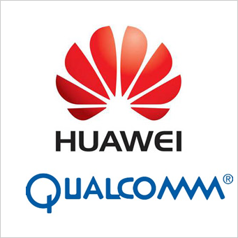 Huawei, Qualcomm successfully complete 1Gbps LTE test