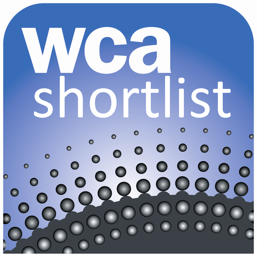 World Communication Awards 2013: The Shortlist