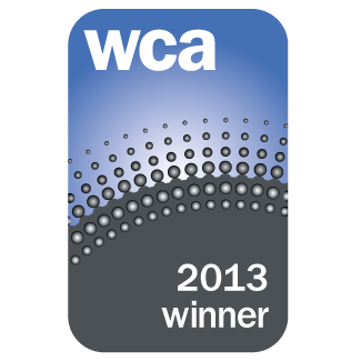 World Communication Awards 2013 - The Winners
