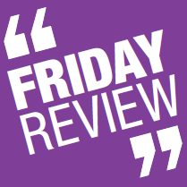 Friday Review: No dice