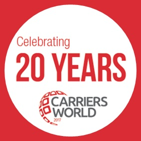 Carriers World 20