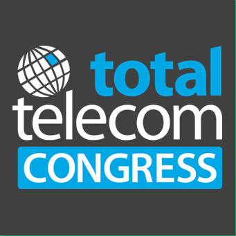 Total Telecom Congress