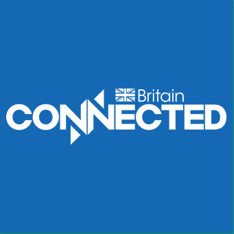 Connected Britain 2021
