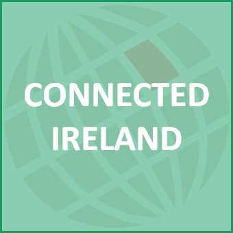 Connected Ireland