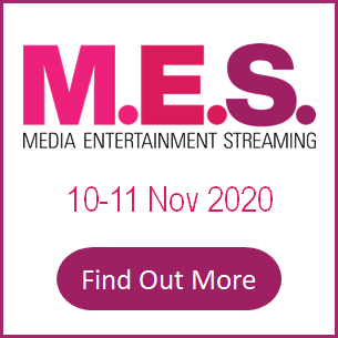 Media.Entertainment.Stream from Total Telecom