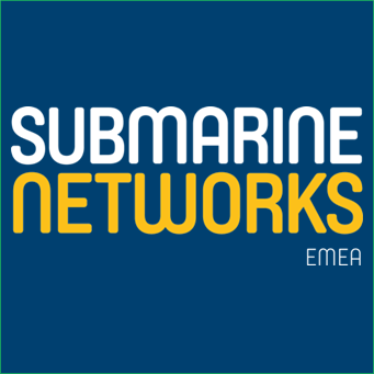 Submarine Network EMEA