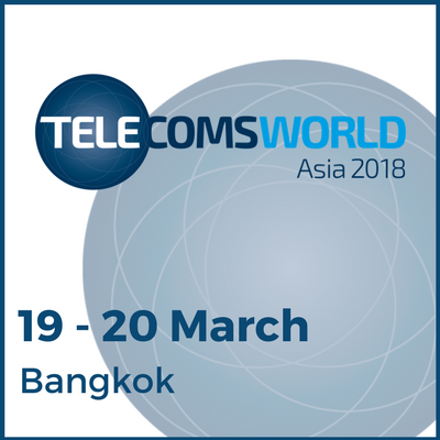 Telecoms World
