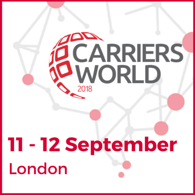 Carriers World London