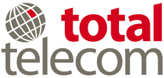 Total Telecom | news | RSS Feed