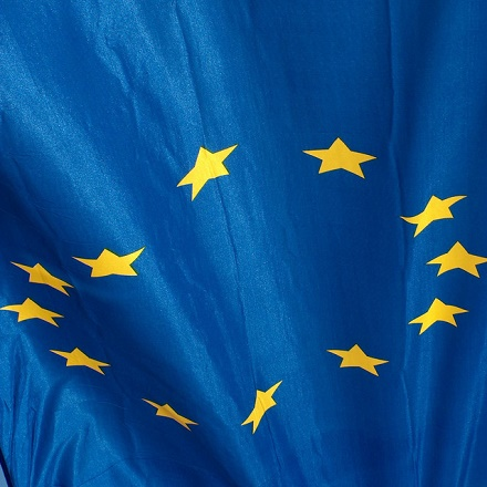 image for EC fines Facebook €110m over 'misleading' WhatsApp deal