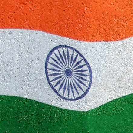image for India watchdog OKs Bharti/Tata deal