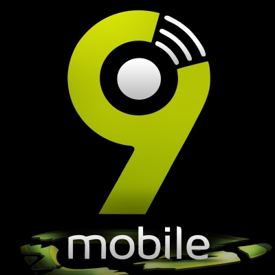 image for Airtel, Africell, Smile among 10 prequalified 9mobile bidders