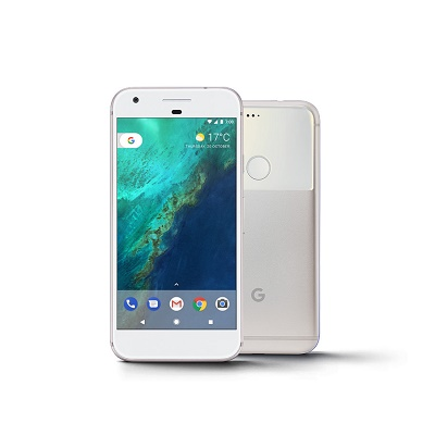 image for Google buys $1.1bn worth of smartphone staff from HTC