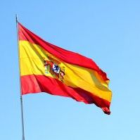 Yoigo to launch Spain's first LTE service in July