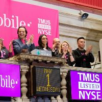 T-Mobile, MetroPCS merger closes