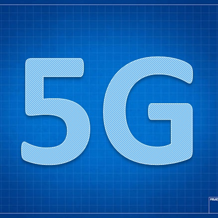 Zte 5g blueprint creating the future rather than predicting the thanks to the american film next many people learn the famous quote of president abraham lincoln quotthe best way to predict the future is to create it malvernweather Gallery