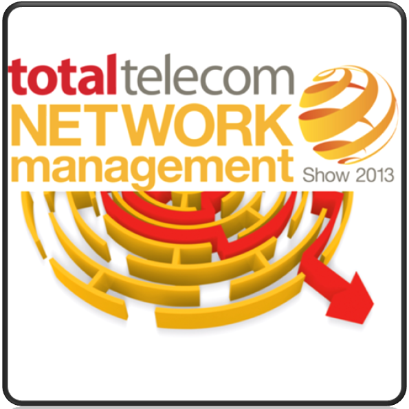 The big issues concerning network management