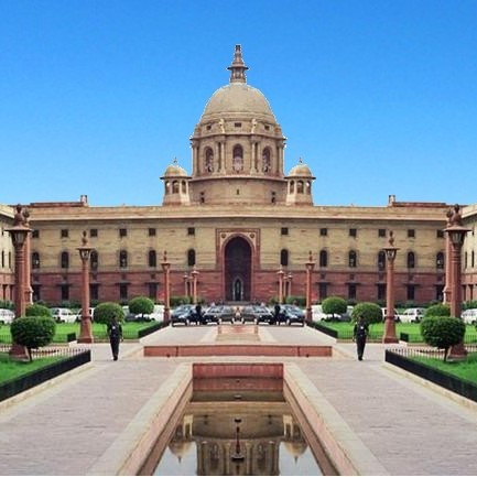 image for India provides relief for telecom sector; approves 4-year mo…