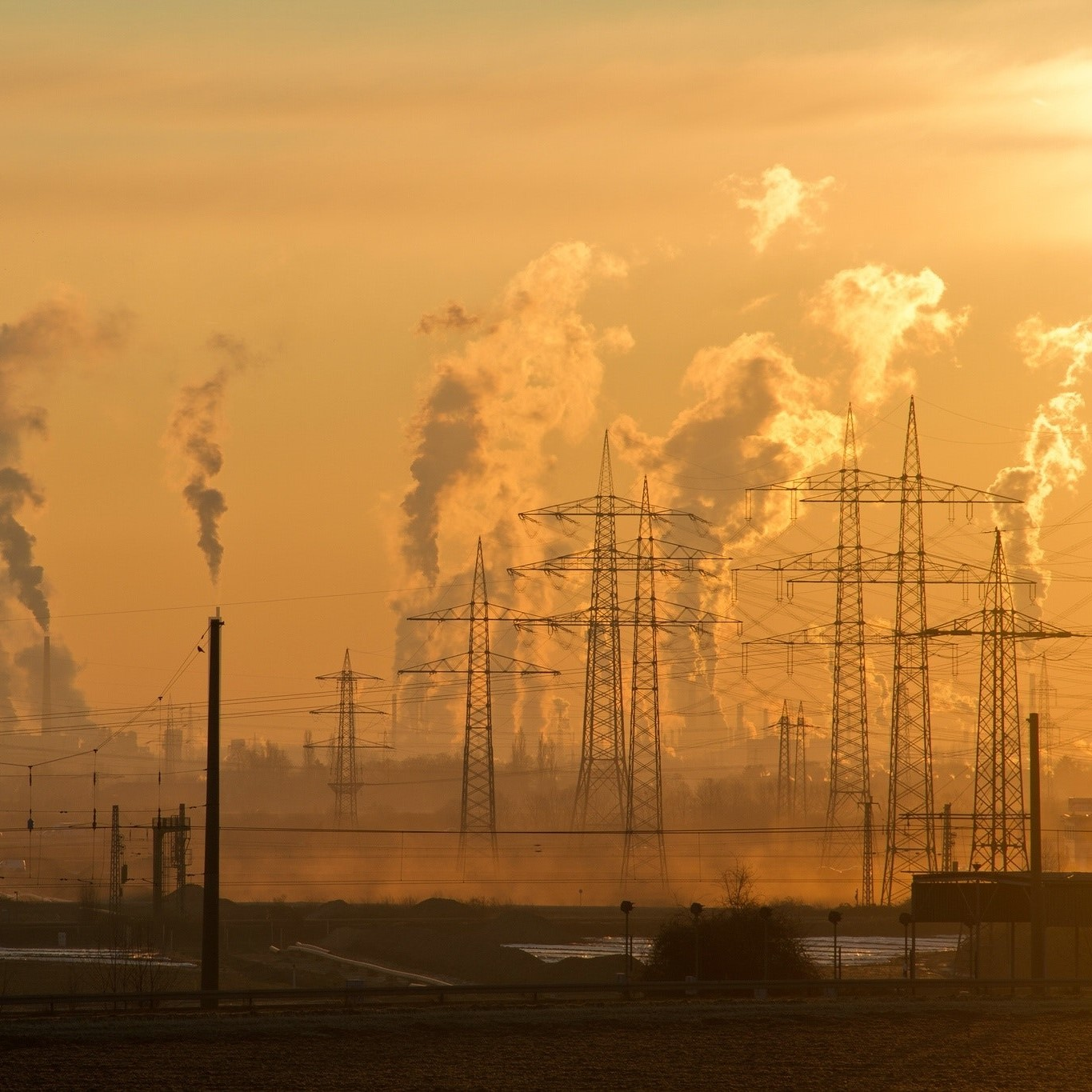 image for China's digital infrastructure could generate more carbon em…