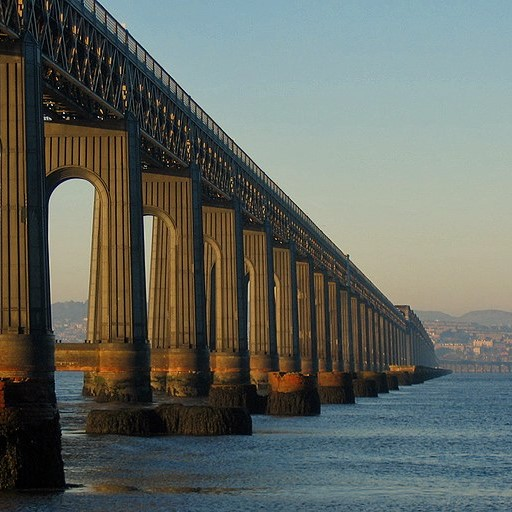 image for Dundee to become a hub for games, virtual reality and intera…