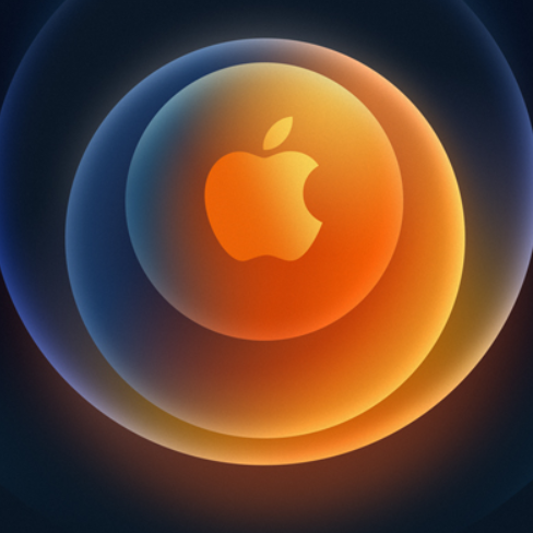 image for Advantage Three – Apple knocks the ball into their court