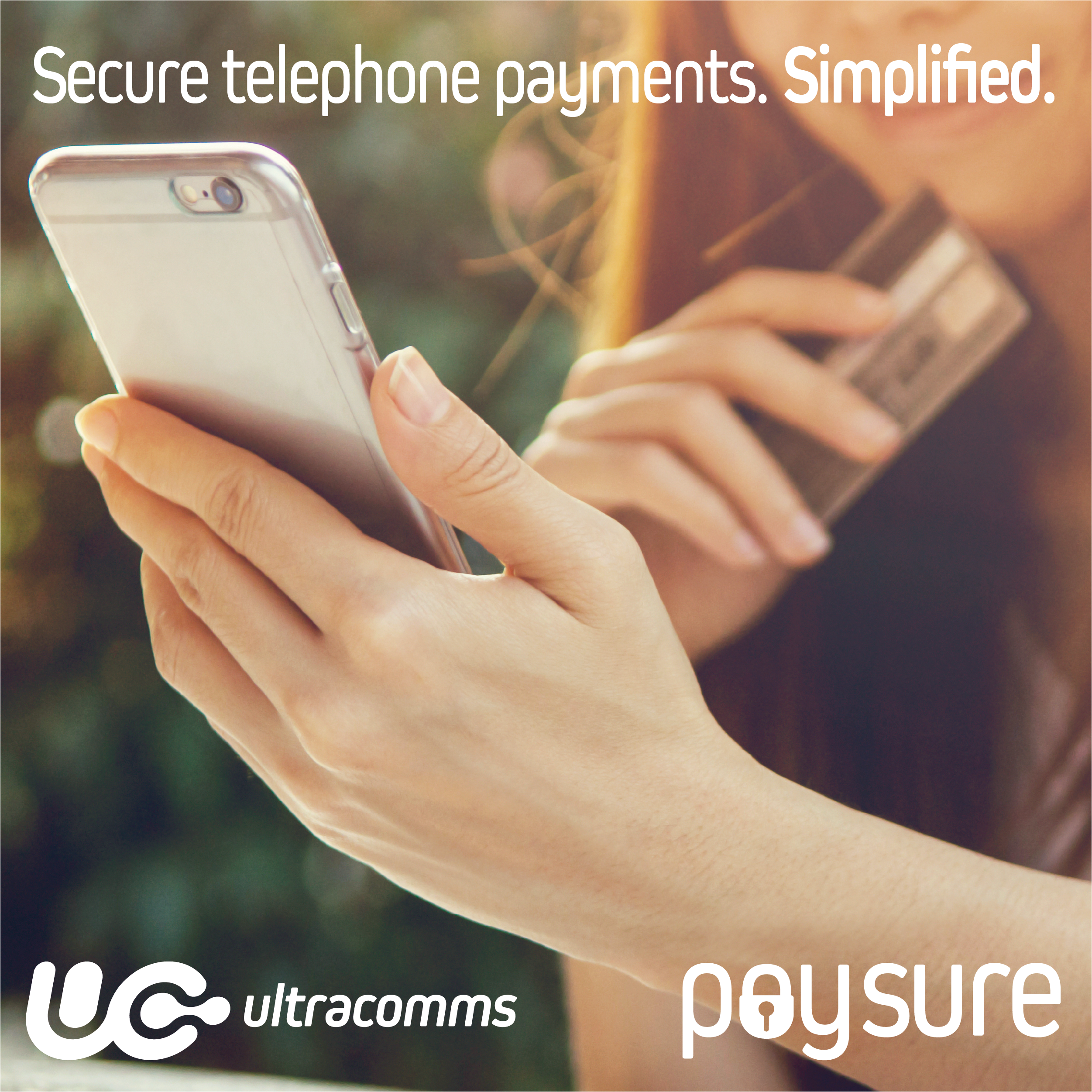Telco talking-point: the cloud transformation of payment
