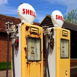 image for Shell Energy Retail snaps up Post Office telecoms business