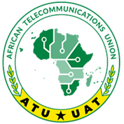image for Huawei's African influence grows with African Telecommunicat…