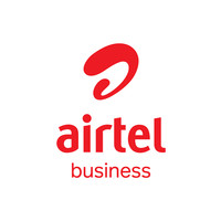The key to success: Airtel Business nominated for a swathe
