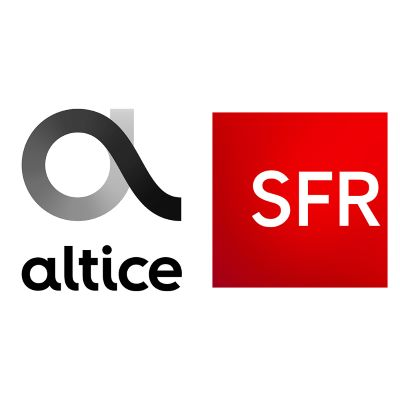 image for Altice France acquires 50% of MVNO Reglo Mobile