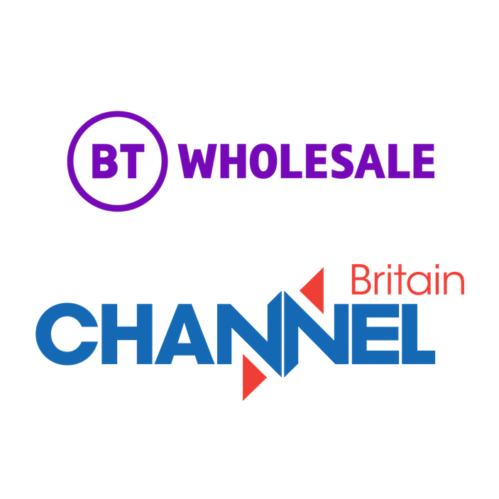 image for BT Wholesale launches powerful digital voice and broadband s…