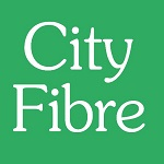 image for CityFibre begin Slough FTTP rollout