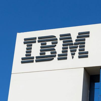 image for IBM announces 5G partnerships with Telefonica and Verizon