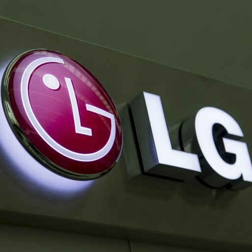 image for Fierce competition may see LG drop smartphone business