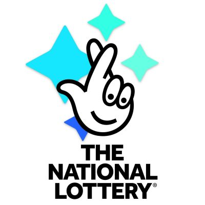image for BT partners with Sisal Group to support National Lottery bid